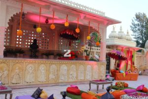 top wedding planners in udaipur