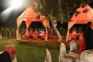 designer wedding planner in udaipur