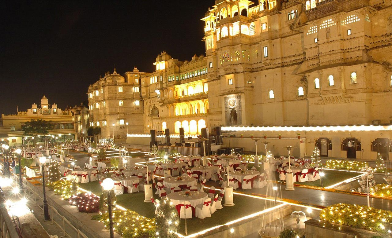 Udaipur Weddings  Destination Wedding Planner In Udaipur. Wedding Candles Tradition. Cheap Wedding Favors Party City. Wedding Cake Decoration Ideas Photo. Wedding Invitation Message To Guests. Wedding Photo Gift Ideas. How To Plan Second Wedding. Wedding Locations Jupiter Fl. Wedding Dress Designers Queensland